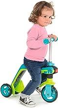 Amazon.es: patinete niño 2 años