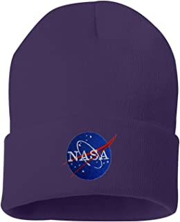 10a0addf6e5fea Amazon.com: Purples - Beanies & Knit Hats / Hats & Caps: Clothing ...