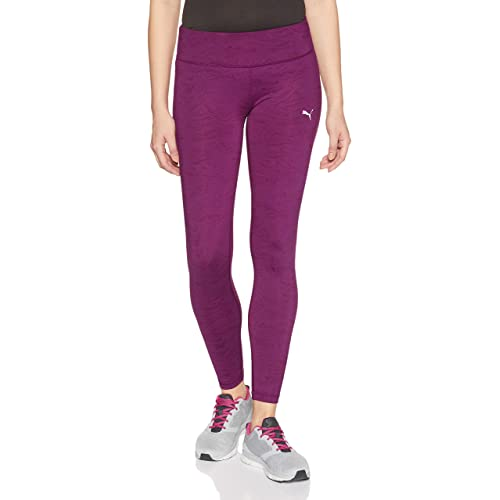9a270cce7f797b Puma Tights: Buy Puma Tights Online at Best Prices in India - Amazon.in