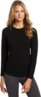 Best expensive double shirt Reviews