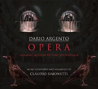 Opera Soundtrack