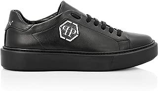 Philipp Plein Ayakkabı ERKEK AYAKKABI A19S MSC2392 PLE075N 0202