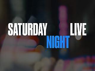 Highlights - Saturday Night Live Season 37