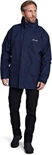 Best berghaus men's cornice gore tex jacket Reviews