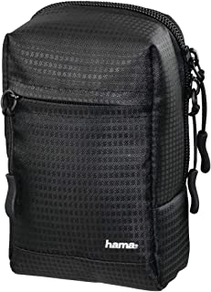 Amazon.es: Hama - Mochilas para cámaras / Bolsas y fundas: Electrónica