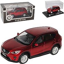Suchergebnis Auf Für Mazda Modellauto