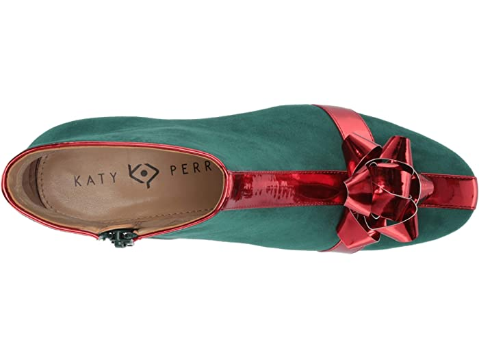 Katy Perry The Gifter - Women Shoes