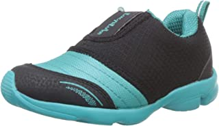Footfun (from Liberty) Unisex Indian Shoes