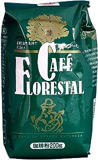 森のコーヒー 200g