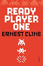 Ready Player One (Catalan Edition)