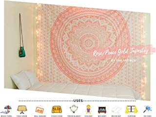 Best tapestry wall hanging mandala Reviews