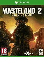 WASTELAND 2 DIRECTORS CUT (XBOX ONE)