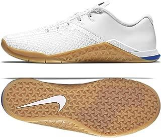Nike Men's Metcon 4 XD Cross-Training Shoe