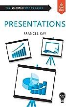 Presentations: Smart Skills (English Edition)