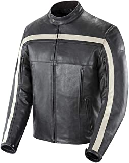 Best joe rocket old school leather jacket Reviews