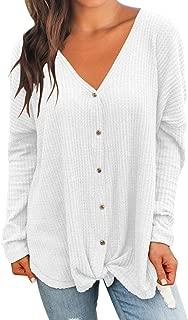 Best urban outfitters button up shirt Reviews