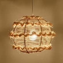 hawaiian chandelier