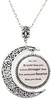 Best unique mother daughter jewelry Reviews