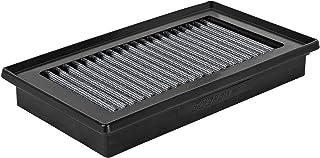 aFe Power 31-10273 Air Filter