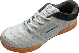 WINART Men's Drive Badminton Shoes