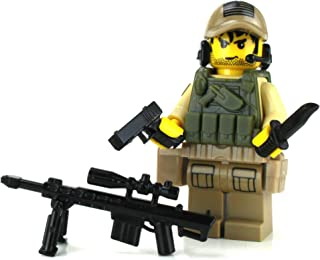 Best lego brickarms armory Reviews