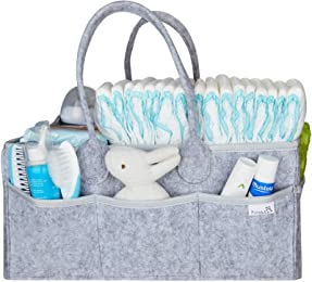 Top Rated in Baby Gift Baskets