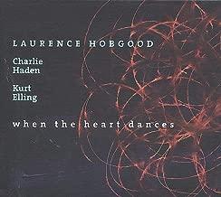 When The Heart Dances