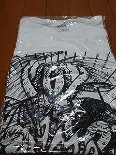 NAMBA69 Tシャツ Lサイズ