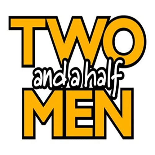 Two and a half Man - Best quotes