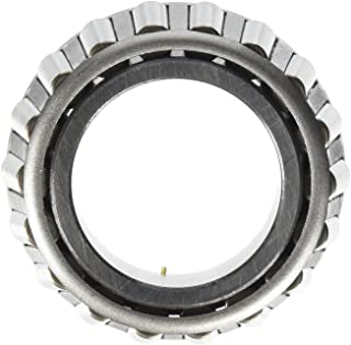 Timken 25580 Axle Bearing