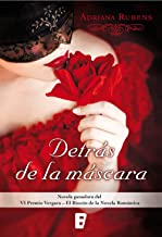 Mejor Novelas Romanticas Juveniles 2016 de 2021 - Mejor valorados y revisados