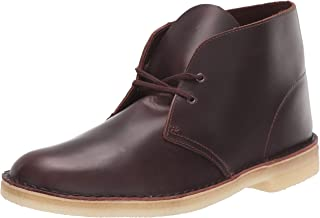 Best clarks desert boot laces chestnut Reviews