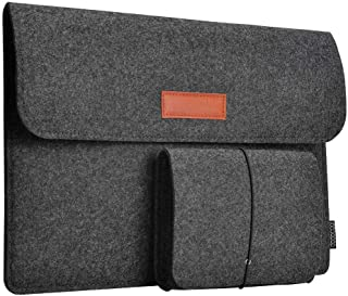 Polyurethane Grey Tablet Bags
