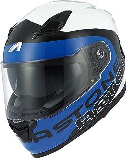Suchergebnis Auf Für Helme Astone Helmets Helme Schutzkleidung Auto Motorrad
