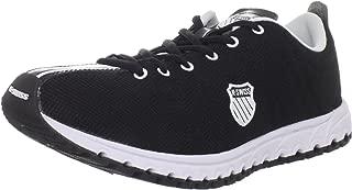 Women's Micro Tubes Classic Running Shoe