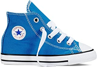 Converse Kid's Chuck Taylor AS Low
