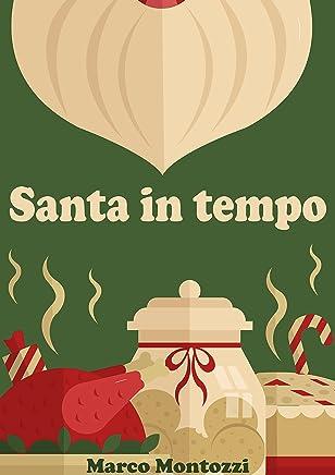 Santa in Tempo