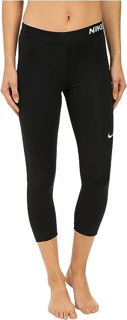 Nike - Pro Cool Capris
