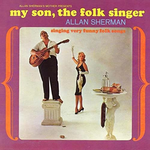 Oh Boy The Ballad Of Oh Boy Parody Of Chiapanecas A K A The Hand Clapping Song By Allan Sherman On Amazon Music Amazon Com I can make your hands drink (lil jon v fitz the tantrums) (dj layzur k mashup). oh boy the ballad of oh boy parody