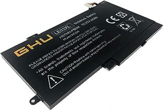 Best hp envy x360 m6 w103dx specs Reviews