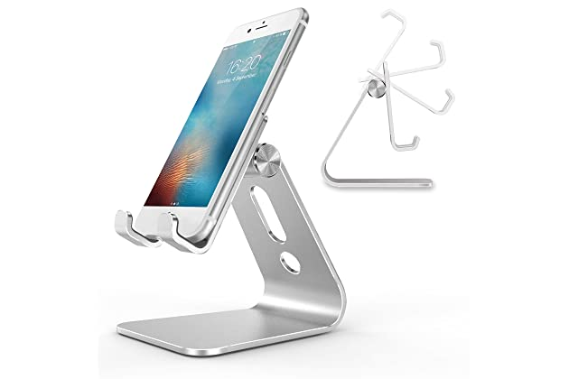 Best cell phone holders for home | Amazon com