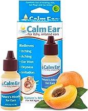 MiraCell Calm Ear 0.5 Ounce