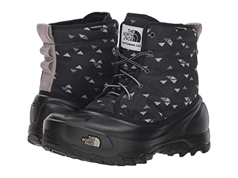 Face Fig Foil Tsumoru Triangle Boot Print LilacTNF Grey Weave Burnished Black North The Fw5qTT