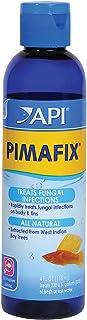 API Pimafix, 118 ml, 118 ml (Pack of 1)