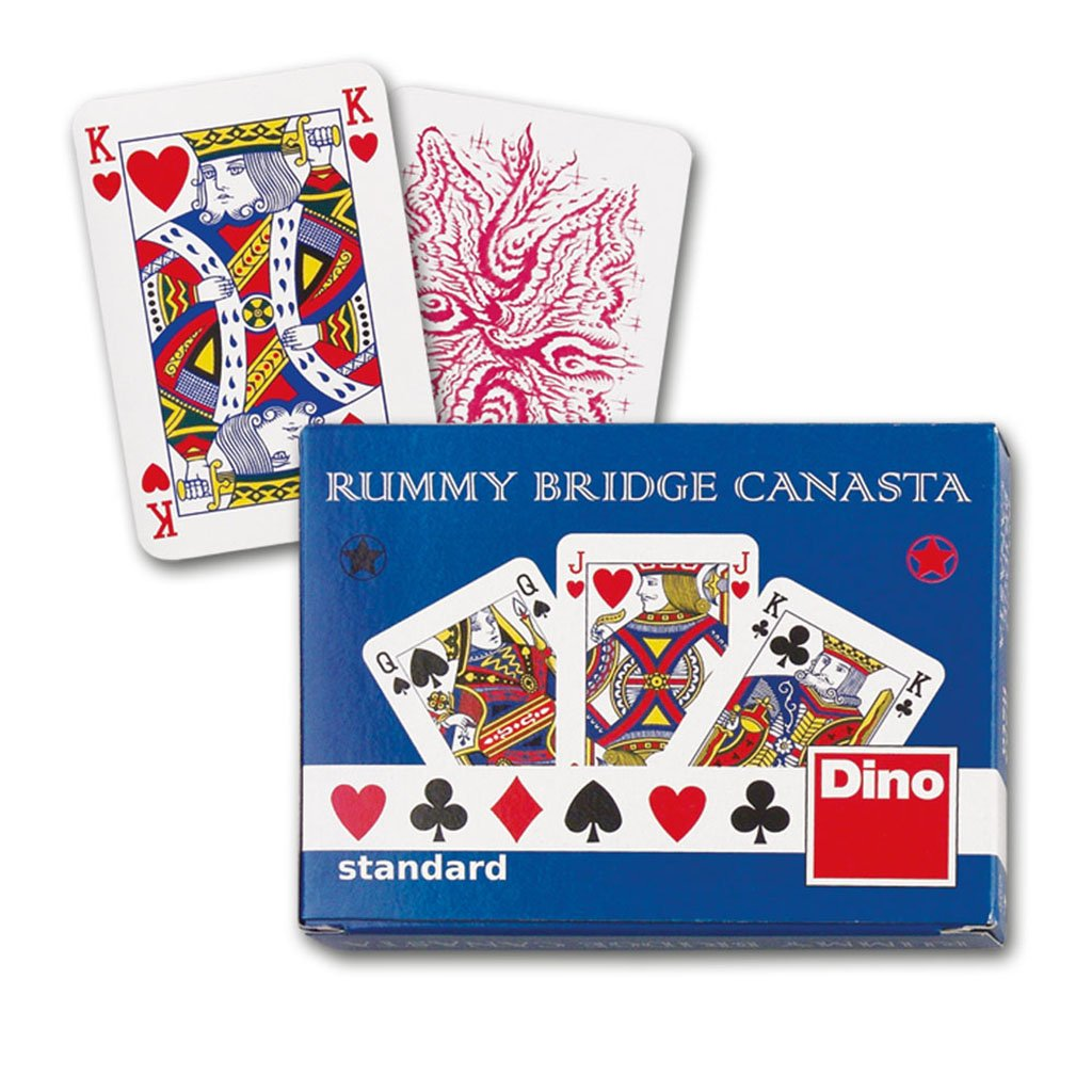 Dino Toys- Juego de Cartas (605275): Amazon.es: Juguetes y juegos