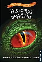 """<a href=""""/node/187996"""">Histoires de dragons</a>"""