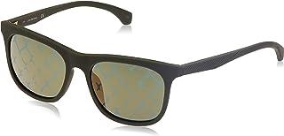 نظارة شمسية للجنسين وايفارير من كالفن كلاين