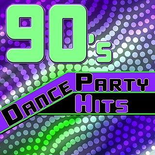 Best 2000 dance anthems Reviews