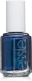 essie Nail Polish, Glossy Shine Finish, Bell-Bottom Blues, 0.46 fl. oz.