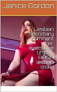 Mejor Lesbian Bdsm Stories de 2020 - Mejor valorados y revisados